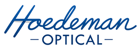 Hoedeman Optical